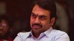 இது எப்ப...? இந்தி சினிமாவில் அறிமுகமாகிறார் ரங்கராஜ் பாண்டே!