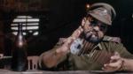 அவனே ஸ்ரீமன் நாராயணா படத்தின் ஃபர்ஸ் சிங்கிள் 'ஹேண்ட்ஸ் அப்' வீடியோ ரிலீஸ்!