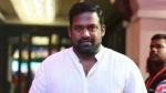 சென்சார் போர்ட்டுகே டஃப் கொடுத்த இயக்குனர்… ரோபோ சங்கர் பேச்சு