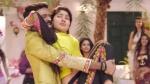 அடேங்கப்பா... சாதித்தது ரவுடி பேபி: இந்திய அளவில் பர்ஸ்ட், உலகளவில் 7-வது இடம்!