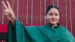 ஜெயலலிதாவின் 'தலைவி'யில் இவர்தான் ஆர்.எம்.வீரப்பன்!