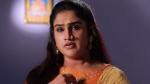 உண்மையான ஹீரோ சொந்த சகோதரியை காயப்படுத்தி ஏமாற்ற மாட்டான்.. அருண்விஜய் மீது பாய்ந்த வனிதா!