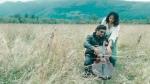 அடுத்தாப்லயும் தள்ளிப் போச்சாம் ரிலீஸ் தேதி... அனுஷ்கா படத்துக்கு என்னதாங்க  சிக்கல்?