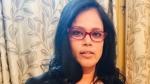 இயக்குனர் ஆகிறார் டான்ஸ் மாஸ்டர் பிருந்தா... துல்கர் ஹீரோ, காஜல் ஹீரோயின்