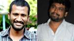 என்னாச்சுப்பா.. சரக்கு காலியா... வெற்றிப்பட இயக்குனர்களின்.. தொடர் சறுக்கல் !