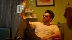 தனுஷ் ரெஃபரன்ஸ் வைத்த ஹரிஷ் கல்யாண்.. தாராள பிரபு டீசர் ரிலீஸ்.. ரசிகர்கள் உற்சாகம்!