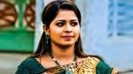 சிறித பட்ஜெட் படங்களை காப்பாற்ற சங்கங்கள் போராட வேண்டும் - நடிகை மதுமிதா