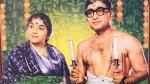 டிஜிட்டல் வடிவில் மீண்டும் திரையில்.. வியட்நாம் வீடு.. ரசிகர்கள் மகிழ்ச்சி!