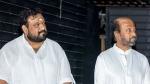 மன்னவன் மட்டுமில்ல தலைவர் 168 படத்துக்கு இந்த ஒரு சூப்பர் டைட்டிலும் சிவா மைண்ட்ல இருக்காம்!