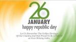 நாட்டின் 71வது குடியரசு தினம்.. கோலாகல கொண்டாட்டம்.. சினிமா பிரபலங்கள் வாழ்த்து! #RepublicDay2020