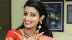 நோ பிளான்.. அது அது.. எல்லாம் தானா நடக்கும்.. 'அழகு' சங்கீதா பேட்டி
