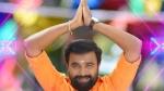 சசிச்குமாரின் 'எம்ஜிஆர் மகன்' இப்போதைக்கு ரிலீஸ் இல்லை!