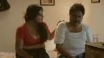 செம கிளாமர்.. ஆண்களுடன் மிக நெருக்கமாக பிரபல நடிகை.. வைரலாகும் படுக்கையறை அந்தரங்கக் காட்சிகள்!