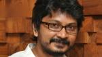 அஜித் பட இயக்குநருக்கு அடித்தது ஜாக்பாட்.. பாலிவுட்டில் படம் இயக்குகிறார்.. தல ரசிகர்கள் வாழ்த்து!