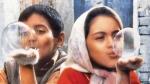 சில்ட்ரன் ஆஃப் ஹெவன் ரீமேக்.. 'அக்கா குருவி' பிரீமியருக்கு அந்த ஈரானிய டைரக்டர் சென்னை வர்றாராமே!
