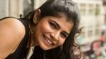 அவரு கேக்குறது வேற ஸ்டைல் மன்னிப்பு.. அதுக்கு நான் ஆளில்ல.. ராதாரவியை விளாசிய பிரபல பாடகி!