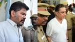 இந்தியன் 2 படப்பிடிப்பில் 3 பேர் பலியான விவகாரம்.. இயக்குநர் ஷங்கர், நடிகர் கமலுக்கு போலீஸ் சம்மன்!