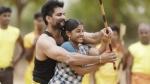 முதல் நாளிலேயே ரூ. 1 கோடி வசூலித்த திரௌபதி.. இரண்டாம் நாள் எப்படி இருக்கு.. நெட்டிசன்ஸ் ரியாக்ஷன்ஸ்!