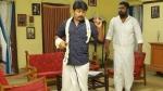 Eeramana Rojaave Serial: கால் ஸ்லிப்பாகி கன்னத்துல லிப் ஆயிருச்சாமே... அப்டீன்னா?