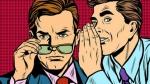 காப்பீடுல்லாம் பொய்யாம்.. ஷுட்டிங் முடிஞ்சு பேமென்ட்டே 2 லட்சம் பேலன்ஸாம்.. புலம்பும் தொழிலாளர்கள்!