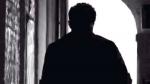 ஹீரோ நடிகருக்கு ஆதரவாக கோதாவில் குதித்த வில்லன் நடிகர்.. அதிகரிக்கும் ஆதரவால் அவரு செம ஹேப்பியாம்!