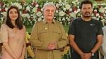 சீனாவில் கொரானா பீதி... லொகேஷனை மாற்றியது கமலின் 'இந்தியன் 2' டீம்... இத்தாலியில் ஷூட்டிங்!