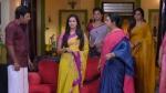 Kanmani Serial: வளர்மதி மோடில் இருந்து ஹரிப்ரியா மோடுக்கு மாற.. ஐயோடா!