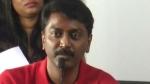 இங்க வாங்கி அங்க கொடுத்து... 'சர்வர் சுந்தரம்' படத்துக்கு இதுதாங்க பிரச்னை... தயாரிப்பாளர் விளக்கம்