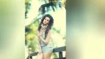 கர்ச்சிப்ப கட்டினா மாதிரி இருக்கு.. இதைவிட சின்னதா போட முடியாத.. பிரபல நடிகையை விளாசும் நெட்டிசன்ஸ்!