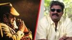 ஓவரானது பட்ஜெட், விஷாலுடன் மோதல்.. துப்பறிவாளன் 2 படத்தில் இருந்து இயக்குனர் மிஷ்கின் அதிரடி நீக்கம்