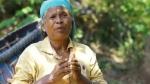 ஒரே பாட்டு, ஓஹோ ஹிட்... ஆச்சரியப்படுத்தும் 60 வயது பழங்குடிப் பெண் நஞ்சம்மா!