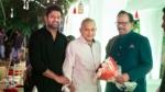 இன்னொரு தேசிய விருது பார்சல்.. நடிகையர் திலகம் இயக்குநருடன் இணையும் பிரபாஸ்.. #Prabhas21!