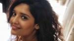 தியேட்டர்ல இருந்து வரும் போது எல்லாரும் சிரிச்சுட்டே வராங்க.. சந்தோஷமா இருக்கு.. நடிகை ஹேப்பி!