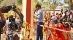 எல்கேஜிக்கு ஒரு வயசாச்சு.. சத்தியமா சொல்றேன், மூக்குத்தி அம்மன் வேற லெவல்ல இருக்கும்.. ஆர்ஜே.பாலாஜி