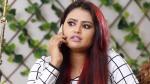 Barathi Kannamma Serial: கண்ணம்மா திமிர் பிடிச்சவளா? இருந்தாலும்... ஆஹா மாமியார்!
