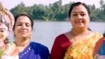 Kalyana Veedu Serial: நான் கூப்பிட்டா அண்ணன் கண்டிப்பா வரும்... எதுக்கு கத்தறே?