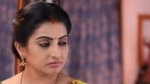 pandian stores serial: குன்னக்குடி டு பழனி பாதயாத்திரை... குழந்தை பாக்கியம்!