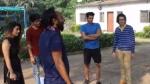 சும்மா சொல்லக் கூடாதுங்க.. பலரையும் பல விதத்தில் வாழ வைக்கும் டிவி சீரியல்கள்!