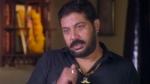 Kanmani Serial: தம்புடி காசுக்கு வழி இல்லேன்றானுவ.. இப்படி மொடக்கு மொடக்குன்னு குடிக்க மட்டும்?