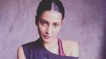 கமல் சார், ஸ்ருதி சாப்பிடாம இருக்காங்க, என்னன்னு கேளுங்க... வைரல் போட்டோ... நெகிழ்ச்சி ஸ்ருதி