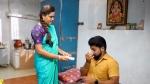 Thenmozhi BA Serial: அருளையும் தேன்மொழியையும் ரூமில் வச்சு.. அட அப்பத்தா!