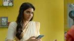 மிகப்பெரிய வசூல் சாதனை செய்த 'வரனே அவஷ்யமுன்ட்'.. 25 கோடி கலெக்ஷன்!
