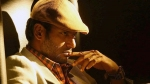 இது நடக்கும்னு எதிர்பார்க்கலை... ஆனா, நான் விதியை நம்பறேன்...' துப்பறிவாளன் 2' பற்றி நடிகர் விஷால்