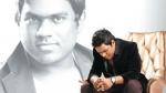 இசையின் யுவராஜன்.. யுவன் சங்கர் ராஜா.. 23 வருஷமா அந்த மேஜிக் தொடருது.. #23YearsofYuvanism!