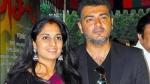 டிவி சேனல்களுக்கு அடித்த ஜாக்பாட்.. தினமும் சூப்பர்ஹிட் படங்கள் தான்.. இன்னைக்கு #Amarkalam!