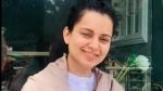 15 வயசுல வீட்டை விட்டு எஸ்கேப்.. 2 வருஷம் போதைக்கு அடிமை... பிரபல நடிகையின் பகீர் பிளாஷ்பேக்!