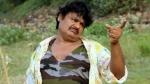 21 நாள் தனித் தனியாத்தான் இருக்கணும்.. லூட்டி அடிக்கக்கூடாது.. மன்சூர் அலிகான் குசும்பு !
