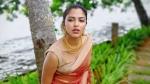 இப்பவாவது சொன்னாரே! நான் ஏன் அதை ரிஜெக்ட் பண்ணினேன்னா..? நடிகை அமலா பால் சொல்ற காரணத்தைப் பாருங்க!