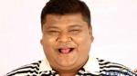 கல்லீரல் பிரச்னை.. சிகிச்சை பெற்று வந்த பிரபல காமெடி நடிகர் திடீர் பலி... திரையுலகம் அதிர்ச்சி!