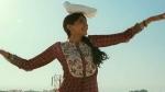 கடைசியா ரஹ்மானையே காண்டாக்கிட்டீங்களே.. ரீமிக்ஸ் பாடலால் கோபத்தின் உச்சிக்கே சென்ற இசைப்புயல்!